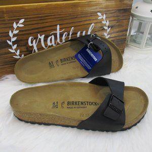 🆕 🌱HOST PICK🌱Birkenstock Madrid sandals 41